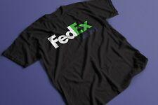 FedEx Ground Shirts.