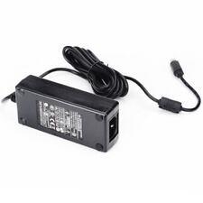 Aputure UK Main Power Adapter for Amaran LED Video Light HR672S/HR672W/HR672C