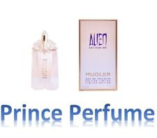 THIERRY MUGLER ALIEN EAU SUBLIME EDT LIMITED EDITION NATURAL SPRAY - 60 ml