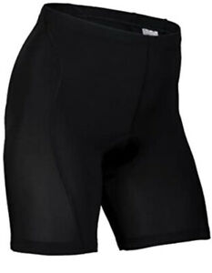 Cannondale Women's Classic Shorts # X-Small
