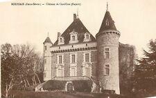 79 boussais le chateau de chatillon