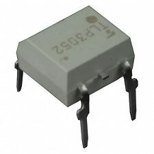 TLP3052 Opto Accoppiatore Triac Fuori 600V 6DIP TLP3052