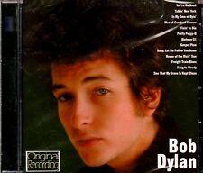 CD - BOB DYLAN - You're no good