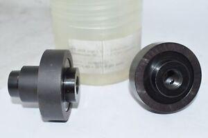 OTT-JAKOB SPANNTECHNIC CLAMPING UNIT 9560007092 Adapter HSK-A 32/B 40