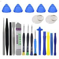 Repair Kit Mobile PHONE Screwdriver Opening Set 21 in 1 Multi Functional Tools