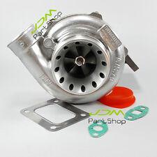 Godzilla T4 T76 Turbo Chargeur.96 AR hot.70 AR turbocompresseur HP700 + eau froide