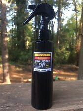 BOW HUNTER Ambush Gold 4oz. BUCK URINE