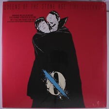 QUEENS OF THE STONE AGE: Like Clockwork LP Sealed (2 LPs, 180 gram pressing, w/