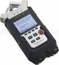 Zoom H4n pro Audio Recorder Portabel