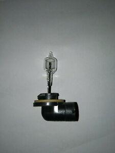 Bobcat Head Light Bulb 6667934 New