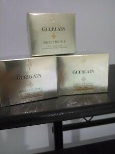Guerlain Abeille Royale Regal Nuovi, Sigillati,  creme giorno notte cont occhi