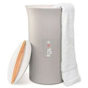 LiveFine Towel Warmer XL