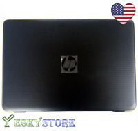 New HP 17-X 17-Y 17X 17Y LCD Back Cover  46008C0C000150  856585-001 856591-001