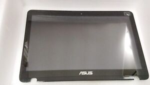 """15.6"""" ASUS UX560 UX560UX FHD IPS LCD LED Display Touch Screen Digitizer Assembly"""