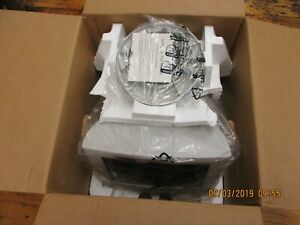 Hewlett Packard - D8900-60031 - 17 Inch Color Monitor 16 Inch Viewable Image