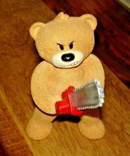 Bad Taste Bear Nick