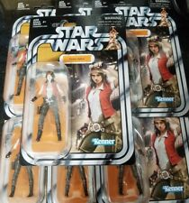 "Star Wars Black Series Vintage Collection 3.75"" DOCTOR APHRA SDCC NEW IN STOCK"