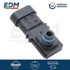 Carte Capteur Pression Air Collecteur Scenic Clio Espace Laguna 8200105165