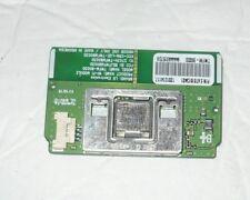 LG 47LS5700-UA TV WIFI MODULE TWFM-B003D