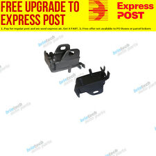 1993 For Holden Statesman VQ 5.0L 304 (LB9) Auto & Manual Front Engine Mount