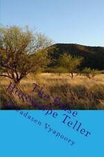 The False Horoscope Teller by Dewadasen Vyapoory (2013, Paperback)