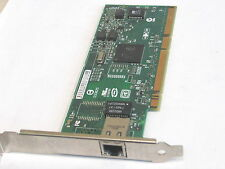 HP Hewlett Packard AD331-60001 Gigabit Network Adapter