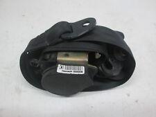 Cintura di sicurezza anteriore destra Lancia Phedra, Fiat Ulysse  [4869.18]