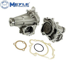 Mercedes 560SEL 560SEC 420SEL W126 86-91 Engine Motor Water Pump NEW