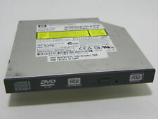 NEC  ND-6450A  DVDRW  Notebook IDE Drive W Black Bezel