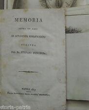 NAPOLI_MEDICINA_ANATOMIA PATOLOGICA_UROLOGIA_ORGANI SESSUALI_ERMAFRODITISMO_1817
