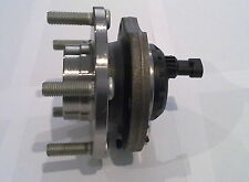 COMMODORE VTII VX VY Passenger`s with ABS A FRONT WHEEL BEARING & HUB UNIT