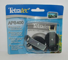 Tetratec Aps 400 Air Pompe Service Kit T8504