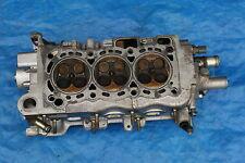 Zylinderkopf mit Nockenwellen/ventile Daihatsu Cuore L2 1,0 ab 2003-2008