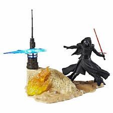 Star Wars The Black Series Centerpiece Kylo Ren (BRAND NEW UNOPENED)