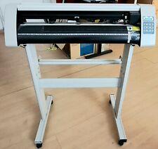 Refine Vinyl Schneideplotter Plotter Plotterfolie Folienplotter