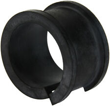 Rack and Pinion Mount Bushing-Premium Steering & Suspension Front Centric