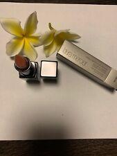 "Laura Mercier Creme Smooth Lip Colour ""Peche"" Nib Holiday Sale"