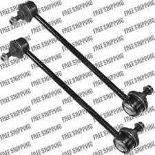 New Suspension Stabilizer Bar Link-Kit Front Fits Toyota Prius C,Yaris, Scion xD
