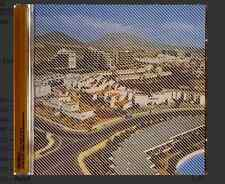 Various – New.Town Label: Ai Records – AiLP005CD ELECTRONICA COMP CD