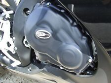 R&G Racing Right Hand Engine Case Cover to fit Suzuki GSXR 1000 K9-L4 2009-2014