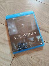 Die Verlassenen - The Abandoned (2011) Blu Ray