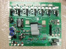 Toshiba 42755D Rev H A1 pulled from inverter drive TOSVERT 130G2