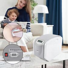 Automatic 110V Hot Wet Towel Dispenser Wet Towel Dispensers Wet Wipes Machine