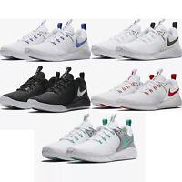 Nike Zoom hyperace 2 BlancoNegro De Mujer Para Voleibol