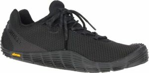MERRELL Move Glove Barefoot Training Trail Running Athletic Trainers Shoes Mens