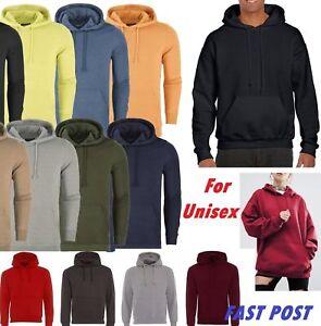 Sweatshirt fruit the hoody jumper of plain top loom sweater hooded ^ Hoodie