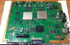 Scheda Madre PS3 GUASTA Playstation 3 CECHK04 Motherboard DIA-002 Fat