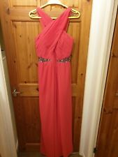 Little Mistress dress size 14 NEW WITH TAGS