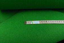 Filz Bastelfilz Stoff ab 50 cm ca.3 - 5 mm dick 45 cm breit  grasgrün : 432