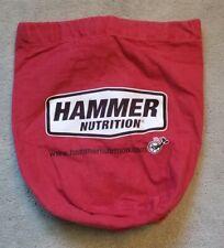 Hammer Nutrition Gear Bag